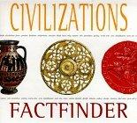 Civilizations (Factfinder Series)