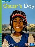 Oscar's Day
