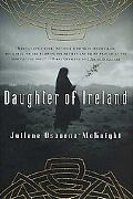 Daughter of Ireland