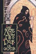 Alchemist's Door