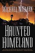 Haunted Homeland