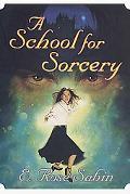 School for Sorcery