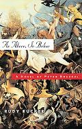 As Above, So Below A Novel of Peter Bruegel