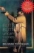 Button, Button Uncanny Stories