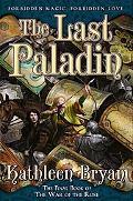 Last Paladin