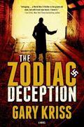 Zodiac Deception
