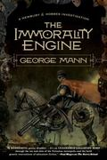 Immorality Engine