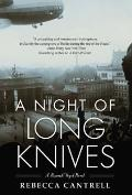 Night of Long Knives