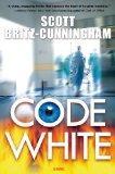 Code White