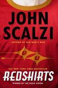 Redshirts : A Novel with Three Codas