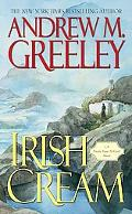 Irish Cream A Nuala Anne Mcgrail Novel