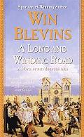 A Long and Winding Road (Rendezvous Series), Vol. 5
