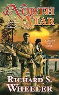 North Star: A Barnaby Skye Novel (Skye's West)