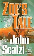 Zoe's Tale