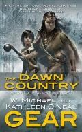 Dawn Country : A People of the Longhouse Novel