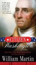 Citizen Washington