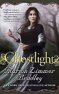 Ghostlight (