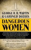 Dangerous Women Vol. 1