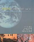 Microeconomics in Context, Second Edition