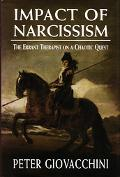 Impact of Narcissism The Errant Therapist on a Chaotic Quest