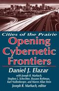 Opening Cybernetic Frontiers Cities of the Prairie