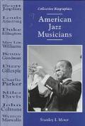 American Jazz Musicians