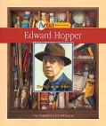 Edward Hopper The Life of an Artist