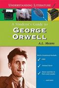 Student's Guide to George Orwell