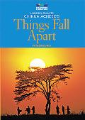 Reader's Guide to Chinua Achebe's Things Fall Apart