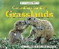 Counting in the Grasslands