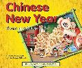 Chinese New Year-Count and Celebrate!