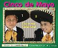 Cinco de MayoCount and Celebrate!