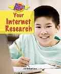Ace Your Internet Research