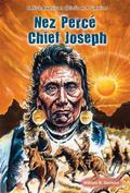 Nez Perc� Chief Joseph