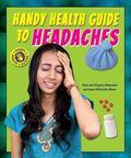 Handy Health Guide to Headaches