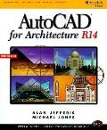 Autocad for Architecture Release 14