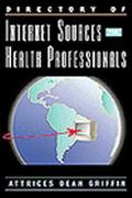 Directory of Internet Sources F/health