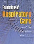 Foundations of Respiratory Care