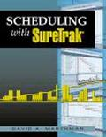 Construction Scheduling With Suretrak