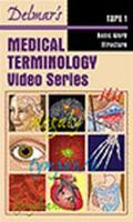 Delmar's Medical Terminology Video Series