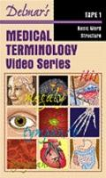 Medical Terminology Video Series Tape 13