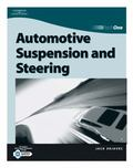 Tech One Automotive Suspension and Steering
