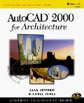 AutoCAD 2000 for Architecture