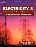 Electricity 3: Power Generation and Delivery (v. 3)