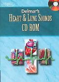 Delmar's Heart and Lung Sounds