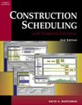 Construction Scheduling With Primavera Enterprise