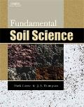 Fundamental Soil Science