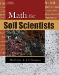 Math For Soil Scientists