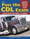 Pass the Cdl Exam Everything You Need to Know