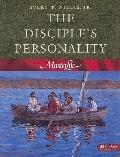 Masterlife: The Disciple's Personality - Avery T. Willis,Jr. - Hardcover
